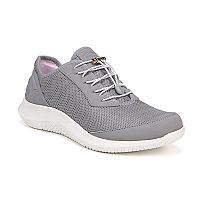 Dr. Scholl's Fly Women's Sneakers