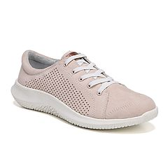 Dr. Scholl's Fresh One Women's Sneakers