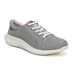 Dr. Scholl's Fresh One Women's Sneakers