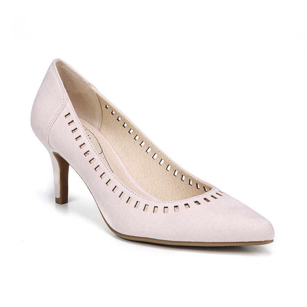 LifeStride Sevyn 2 Women's High Heels