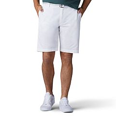 Men's Lee Walker Shorts