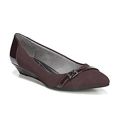 LifeStride Spritz Women's Wedges
