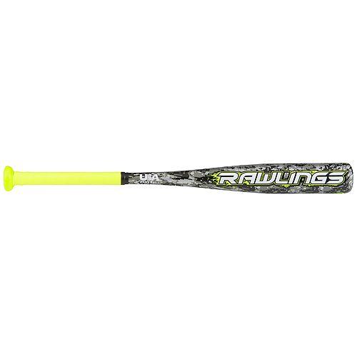 Rawlings Youth Raptor T-Ball  Bat