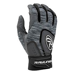 Youth Rawlings 5150 Batting Glove