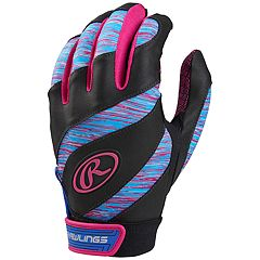 Rawlings Youth Eclipse Batting Glove