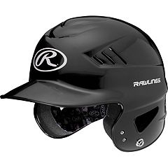 Youth Rawlings Coolflo T-Ball Helmet