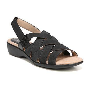 42d46e0eb3 LifeStride Eleanora Women's Sandals. (6). Sale