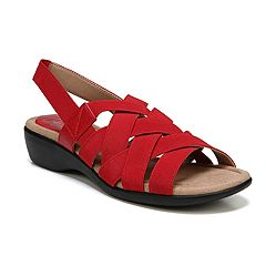 LifeStride Trip Women's Sandals