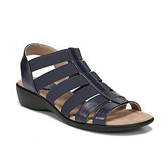 LifeStride Toni Women's Sandals