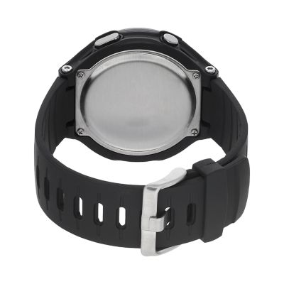 Armitron Men's Digital Chronograph Sport Watch - 40/8418BLK