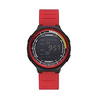 Armitron Men's Digital Chronograph Sport Watch - 40/8418RED
