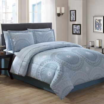Sophia Bed Set