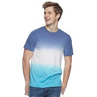 Men's Urban Pipeline® Tie-Dye Tee