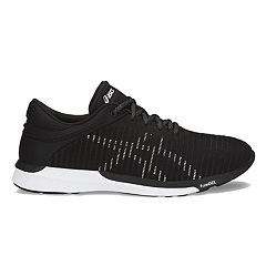 ASICS fuzeX Rush Adapt Men's Running Shoes