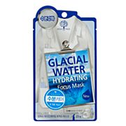 Dewytree Glacial Water Hydrating Focus Mask