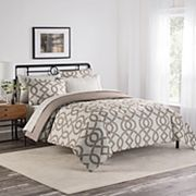 Simmons Anise 7 pc Bed Set