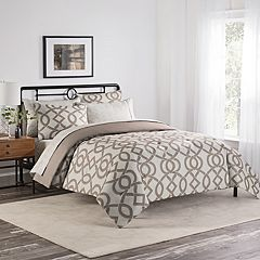 Simmons Anise 7-piece Bed Set