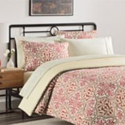 Simmons Bianca 7-piece Bed Set