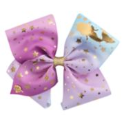 Girls 4-16 JoJo Siwa Ombre Iridescent Mermaid Giant Bow