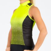 Women's Canari  Dream Cycling Tank