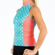 Women's Canari Dolce Cycling Tank