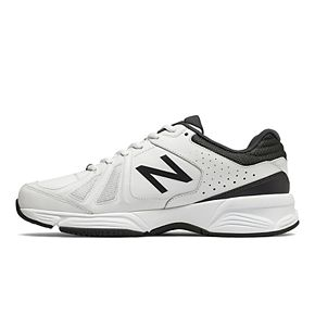 New Balance 519 Men's Cross-Training Shoes