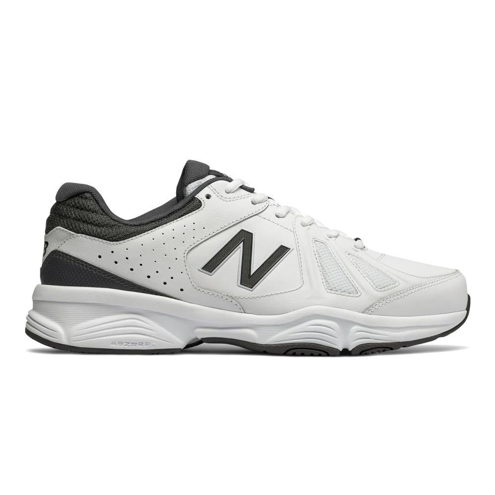 New Balance 519 Men's ... Cross-Training Shoes