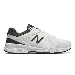 bac4ecea0c823 New Balance 519 Men's Cross-Training Shoes