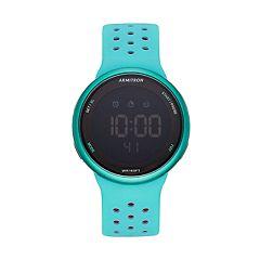 Armitron Men's Digital Chronograph Sport Watch - 40/8423LBL