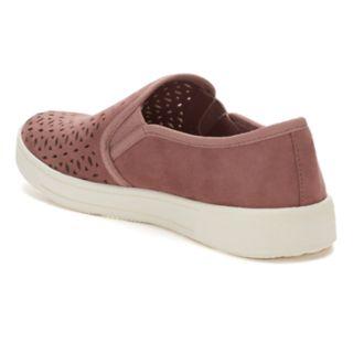 Croft & Barrow® Tracey Women's Slip-On Shoes