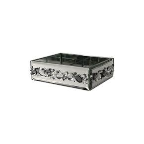 Elegant Home Fashions Harlow Soap Dish
