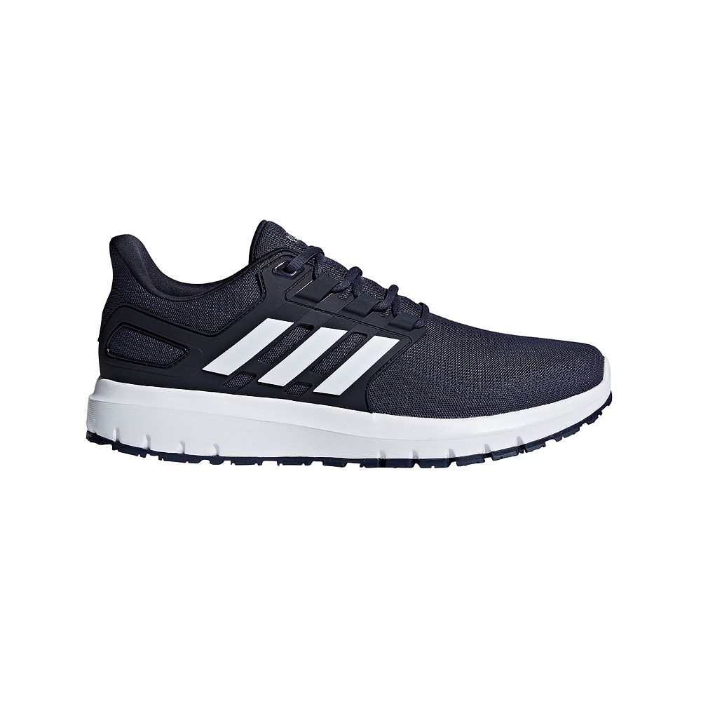 69a9b07534f adidas Energy Cloud 2 Men s Running Shoes