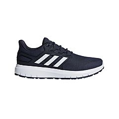 8f04045667e40 adidas Energy Cloud 2 Men s Running Shoes. Navy White. sale