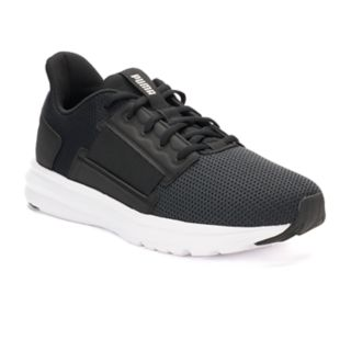 PUMA Enzo Street Men's Sneakers