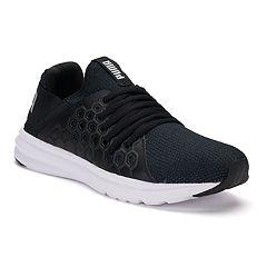 PUMA Enzo NF Men's Sneakers