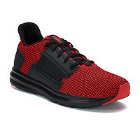 PUMA Enzo Street Knit Men's Sneakers