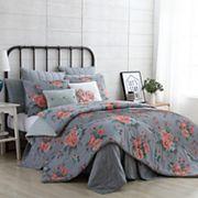 VCNY Katherine Comforter Set
