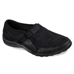 Skechers Relaxed Fit Breathe Easy Thankful Women's  Shoes