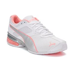 PUMA Tazon 6 Metallic Women's Sneakers