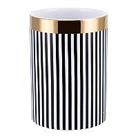 Allure Home Creations Derby Tumbler
