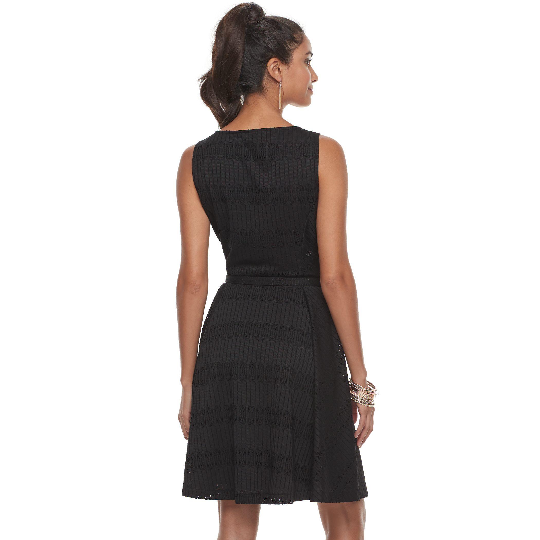 Womens Jennifer Lopez Dresses, Clothing   Kohl\'s