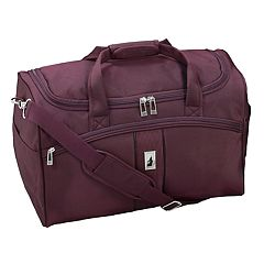 London Fog Langley 20-in. Duffel Bag