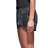 Women's adidas Design 2 Move Knit Shorts