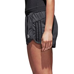 Women's adidas Design 2 Move Knit Shorts