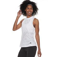 Women's adidas Sport ID Summer Tank