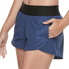 Women's adidas Sport ID Summer Shorts