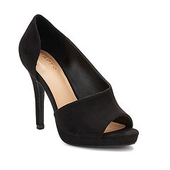 Apt. 9® Advanced Women's High Heels