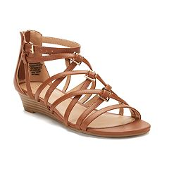 Apt. 9® Evaluate Women's Sandals