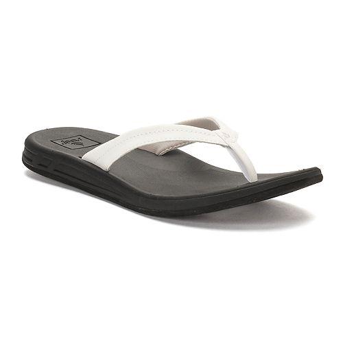 REEF Jumper Women's Sandals outlet store cheap online fb4xMgrl