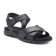 Croft & Barrow® Siege Women's Sandals